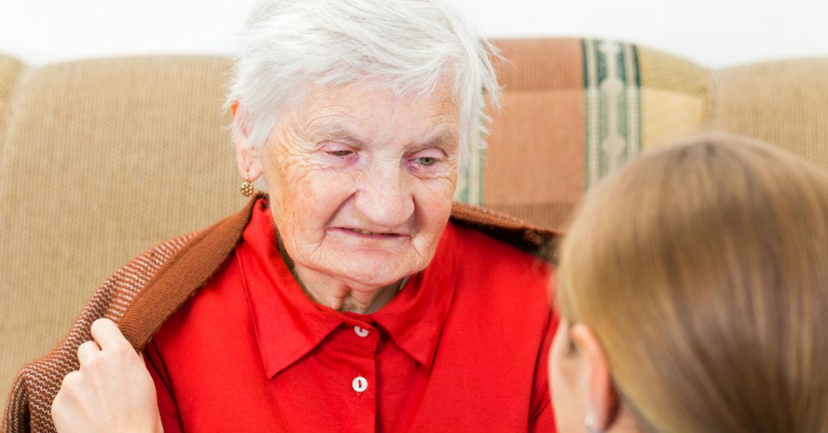 How Fast Can Dementia Progress