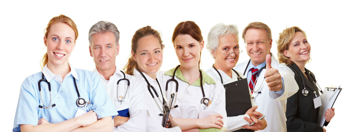 Different_Doctors_to_Help_with_Alzheimers