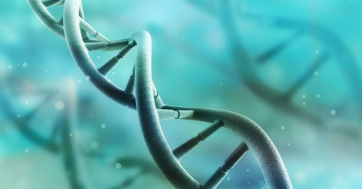 Genetics Trends to Watch for When Dementia Runs in the Family