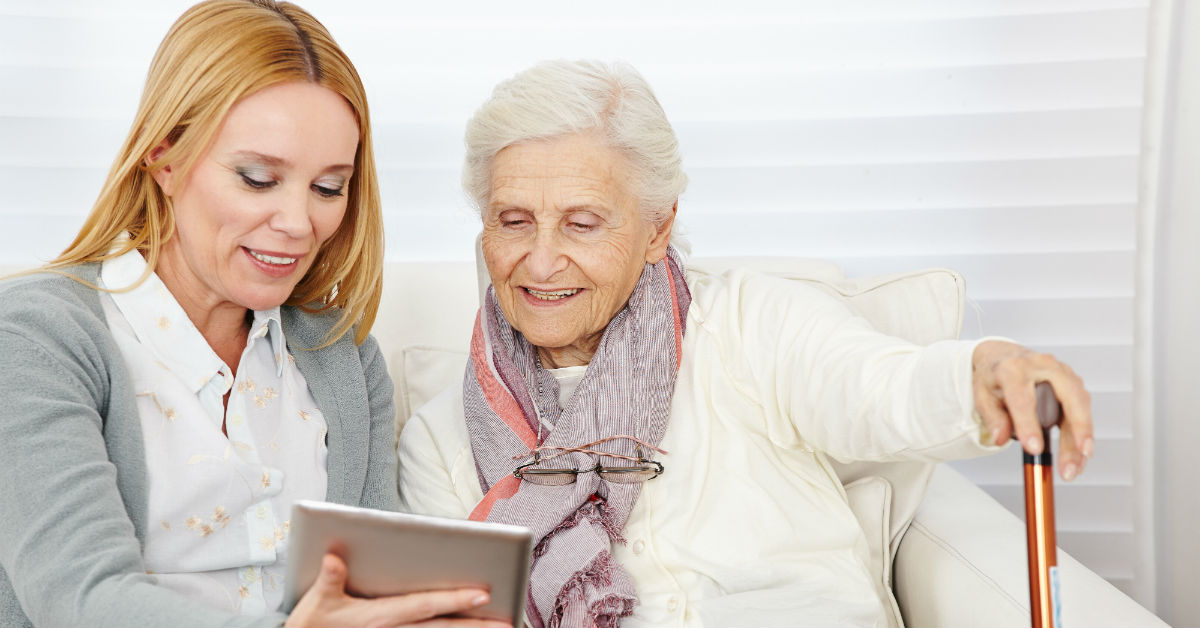 Tips_to_Keeping_Your_Senior_Brain_Healthy