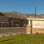 Ashford Assisted Living and Memory Care