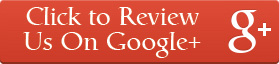 ahshford_review