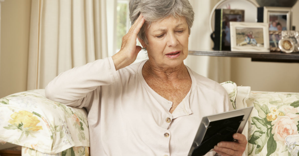 studies_show_adequate_hearing_abilities_can_improve_overall_memory_care