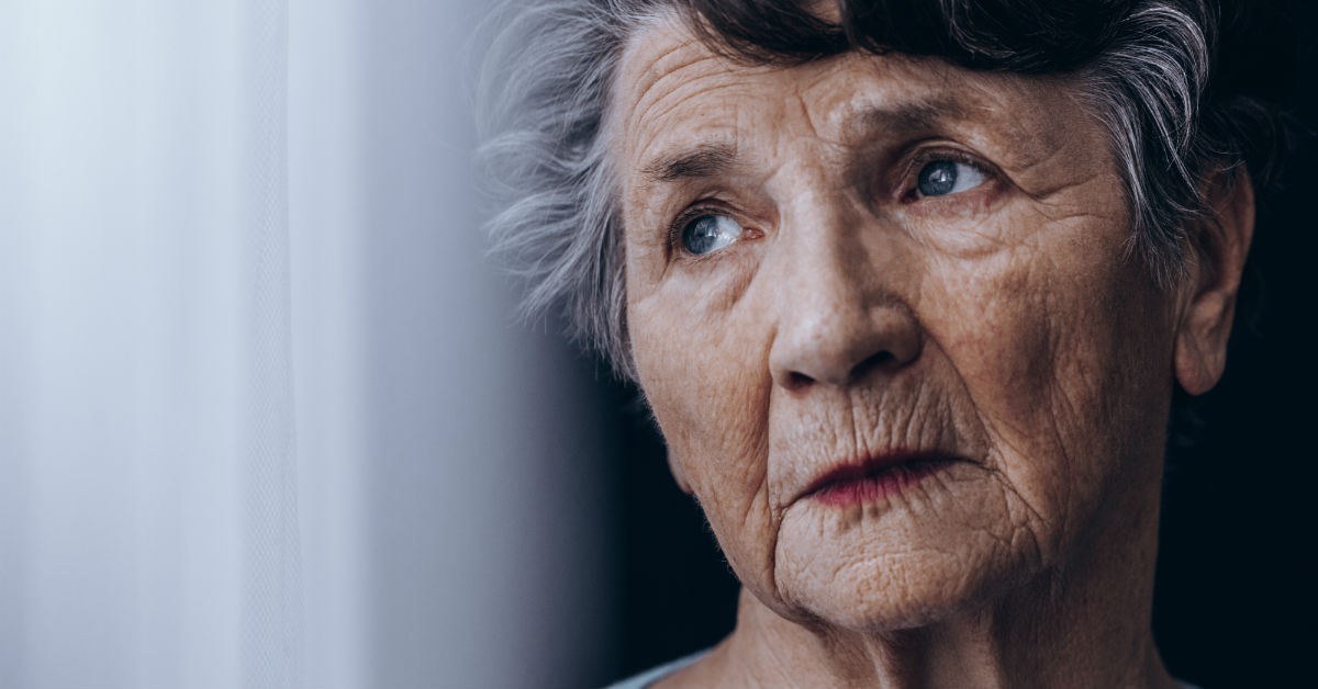 Memory Loss Research Roundup - Latest Studies On Dementia & Alzheimer's