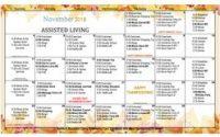 ashford-november-2018-al-activities_preview