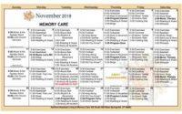 ashford-november-2018-mc-activities_preview