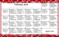 springville-mc-activities-feb-2019