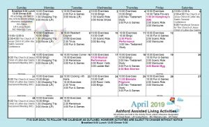 draper-al-activities-april-photo
