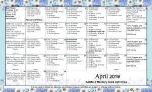 draper-mc-activities-april-photo