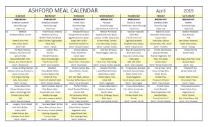 springville-menu-april-photo