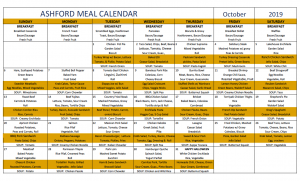 springville-october-menu-photo