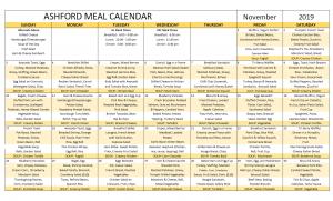 draper-november-menu-photo