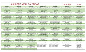 springville-december-menu-photo