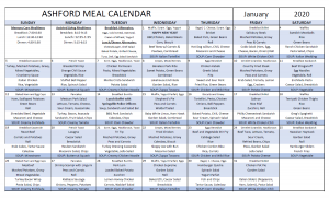 springville-january-menu-photo