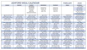 draper-february-menu-photo