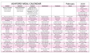 springville-menu-february-photo