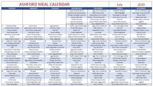 springville-menu-july-photo