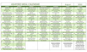 springville-august-menu-photo