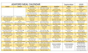 springville-september-menu-photo