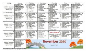 springville-mc-november-photo