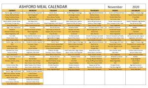springville-menu-november-photo