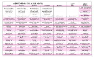 springville-may-menu-photo