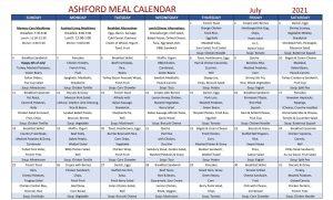 draper-menu-july-photo
