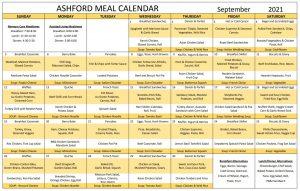 draper-september-menu-photo